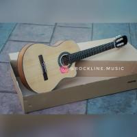 Gratis Sofcase Gitar Akustik Cowboy Nilon