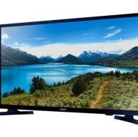 TV LED Samsung 32 Inch 32N4001 + Bracket