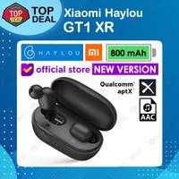 Xiaomi Haylou GT1 XR TWS Wireless Earphone Headset Bluetooth GT1XR