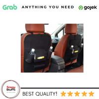 TAS JOK MOBIL MULTIFUNGSI | CAR SEAT ORGANIZER