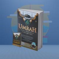 UMRAH - PANDUAN IBADAH UMRAH PRAKTIS LAHIR BATIN