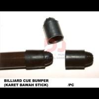 KARET STICK BILLIARD (CUE BUMPER)
