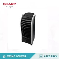AIR COOLER SHARP PJ- A26 MY