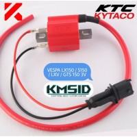 Koil Racing KTC Vespa LX 150 / S150 / LXV / GTS 150 3V