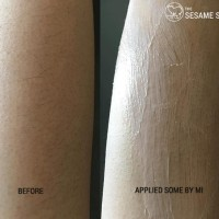 Some By Mi / Somebymi Perfect Clear Hair Removal Cream