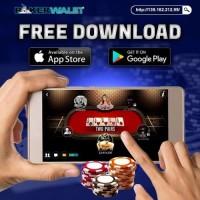 Website Main Free Game Poker88 Online Terbaik | PKRwalet