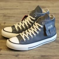 sepatu converse 70s high cargo premium sepatu pria termurah terlaris