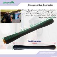 Extension Gun Connector