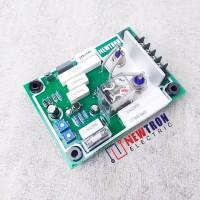 AVR Generator Universal 40A/AVR Genset Universal NW-01