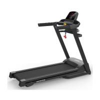 Richter Treadmill Explore M with Massager