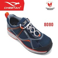 8080 - Cheetah - Reflex - Safety Shoes
