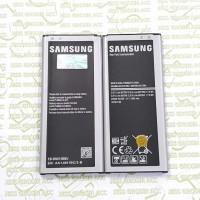 Baterai Original Samsung Note Edge / Note 4 Dual / N9150 / EB-BN915BBU