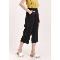 Blanik Clarissa Pants Black