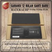 BATERAI HP Probook 5310m 5320m FL04 OEM