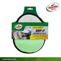 Turtle Wax Grip It Interior Detailer