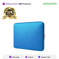 SOFTCASE LAPTOP 13 13 INCH SLEEVE SARUNG NOTEBOOK COVER MACBOOK