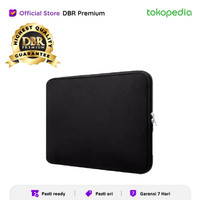"SOFTCASE LAPTOP 13"" 13 INCH SLEEVE SARUNG NOTEBOOK COVER MACBOOK"