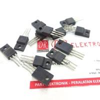 Mosfet Fet 3N90 persamaan K1984 3a 900v 3NB90 Transistor ST 2K1984