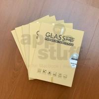 Tempered Glass Anti Gores MacBook