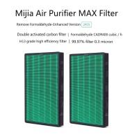 Filter Enchanced for Xiaomi MI Air Purifier MAX M5R-FLHP