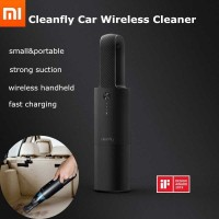 Xiaomi CleanFly CoClean Car Vacuum Cleaner Mobil - Penyedot Debu