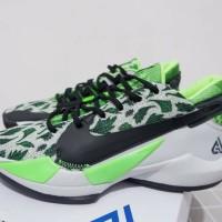 Sepatu Basket Nike Zoom Freak 2 Low Naija