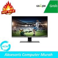 Monitor Gaming BenQ 4K HDR EW3270U