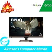 Monitor Gaming BenQ EW3280U 32 inch 4K