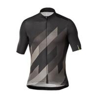 Elfs - Cycling Jersey Sepeda Roadibike MTB Mavic Kaos Sepeda Dryfit