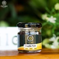 Vanilla Paste / Pasta Vanila - 50 ml