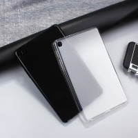 Ultrathin Soft Case Tablet Samsung Tab A8 T295
