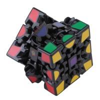 X-Cube Rubik Magic 3D Puzzle X10 5.5cm