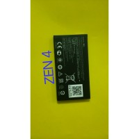 Baterai Asus Zenfone 4 C11P1320 T001 A400CG Original Batre Battery