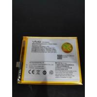 Baterai Vivo V5+ V5 Plus Original BB9 Batre Battery B-B9