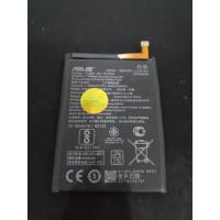 Baterai Asus Zenfone 3 Max C11P1611 ZC520TL Original Batre Battery