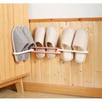 Gantungan Sendal / Tempat Sandal / Rak Sendal / Rak Handuk