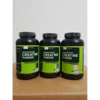 CREATINE ON POWDER 300 GRAM OPTIMUM NUTRITION POWDER BPOM