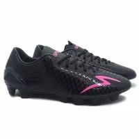 Sepatu Bola / Sepakbola Specs Exocet FG Original