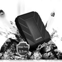 Harddisk External 2TB Adata HD710PRO