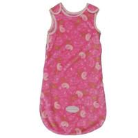 Blanket & Beyond Baby Sleeping bag