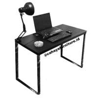 Meja Kerja / Meja Belajar / Meja Kantor / Meja Kerja Minimalis
