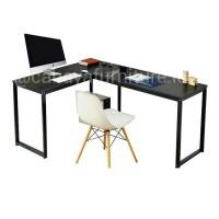 Meja Kerja Murah / Meja kantor / meja belajar anak / Meja minimalis