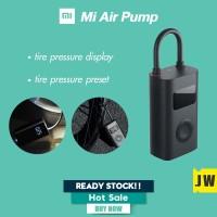 Xiaomi Mijia Pompa Ban Elektrik Air Pump Compressor Electric