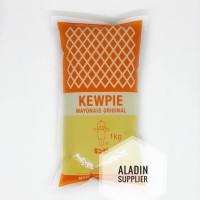 Kewpie Mayonaise Original 1 Kg