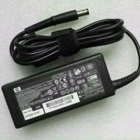 Original Charger HP Pavilion 20 All in One 20-B010 20-B014 19V 4.74A