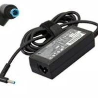 Adaptor Charger HP 240 G5 15-P231AX 14-AM505TU 14-AC181TU ORI