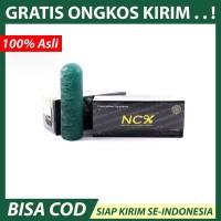 NCX Crystal X ORI Cristal X ASLI Kristal x Nasa Obat Herbal Keputihan