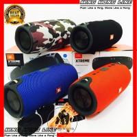 Speaker JBL XTREME Bluetooth Wireless Portable EXTREME