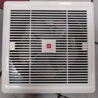 Exhaust Fan Plafon 8 Inch KDK 20TGQ | KDK 20 TGQ