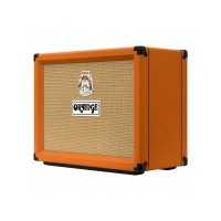 Orange Tremlord 30 Single Channel amp combo with 1 x 12 Lavoce Speakr